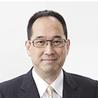 Shigenao Ishiguro