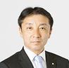 Seiji Osaka