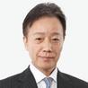 Tetsuji Yamanishi