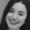 Victoria Gervasi