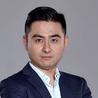 Johnson Qisen Zhang