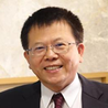 Jordan Jiang