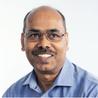 Kallanthottathil Rajeev
