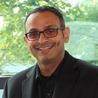 Ahmed Albaiti