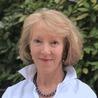 Rosemary Ripley