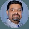 Amit Mukherji