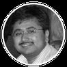 Jignesh Parmar