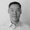 Walter Jin