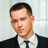 Stanislav Natalenko
