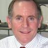 Peter Desloge
