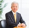 Ichiro Kashitani