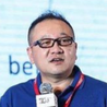 Gu Guodong