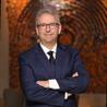 Werner Gehring