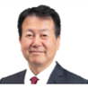 Satoshi Ishino