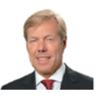 Jochen Settelmayer