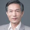 Jonathan Tsang