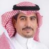 Abdulaziz Al-Oudan