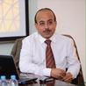 Samir Al-Abdrabbuh