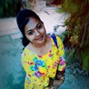 Krithika Raj