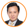 Jeff Tan
