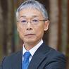 Yuji Kozai
