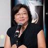 Amy Tseng