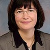 Desiree L. Castillejos