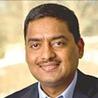 Achalesh Pandey