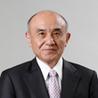 Hitoshi Ochi