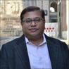 Sudip Ghose