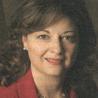 Rosella Miranda