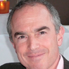 Andrew M. Weiss