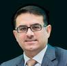 Nabeel Al Mansour