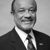 Rod McGrew