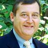 Bruno Devaux