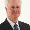 Richard Kayne