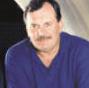 Vlad Hruby
