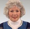 Deborah Carlino