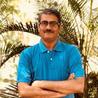 Milind Bhirud