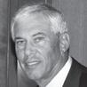 Eugene B. Chaiken