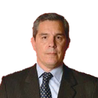 Jorge Wagner