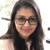Ushma Naik