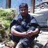Ramanathan RV