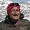 Frédéric Bien