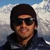 Jayaram Thapaliya