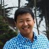 Tim Su