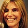 Heather Kogan