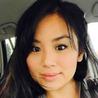 Trang Parsons