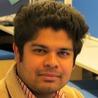 Muktabh Mayank