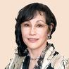 Keiko Erikawa
